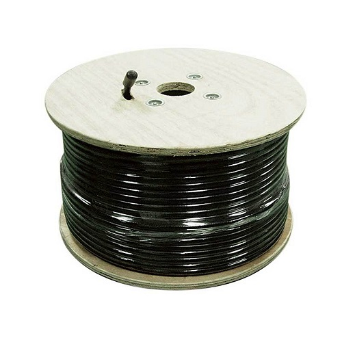 Cable reel application range and selection criteria