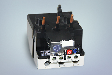 Contactors and protection relays with wholesale price