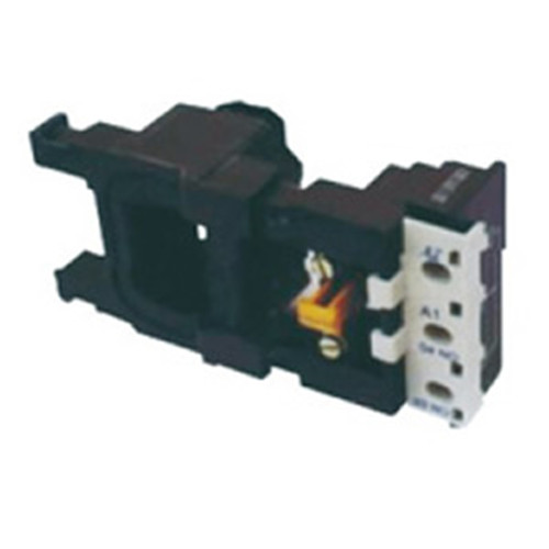 Industrial supply CEX1-FK ac contactor with competitive pricing