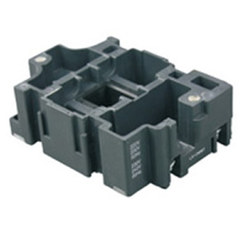 CEX1-D6N AC Contactor hot sale and supply by manufacturer