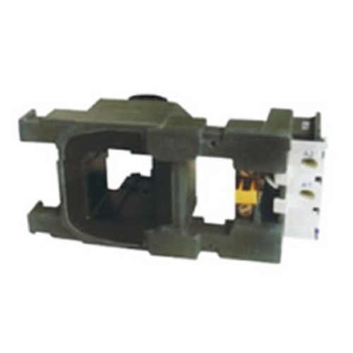 Waterproof CEX1-FJ ac contactor at factory price